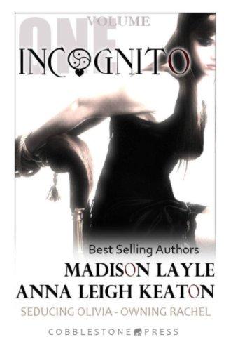 9781600881947: Incognito: Volume One