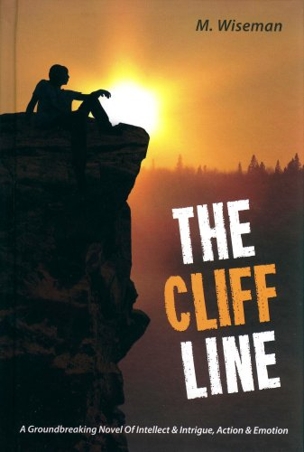 9781600910944: The Cliff Line