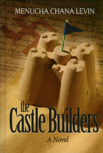 9781600911323: Castle Builders