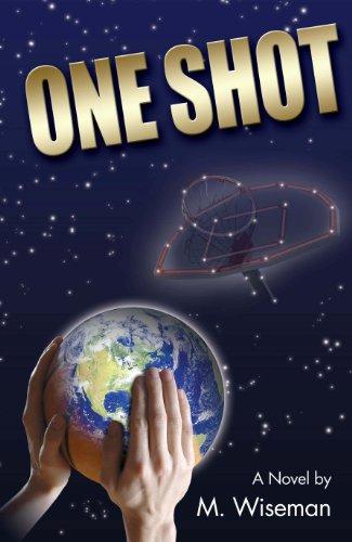 9781600912023: One Shot