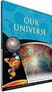 9781600921537: Our Universe (God's Design)