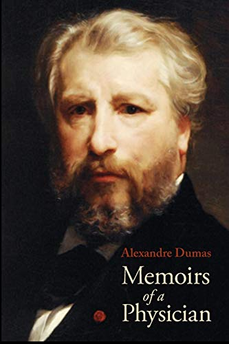 9781600961618: Memoirs of a Physician