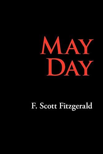 9781600962271: May Day