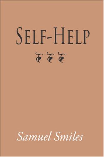 9781600963902: Self-Help