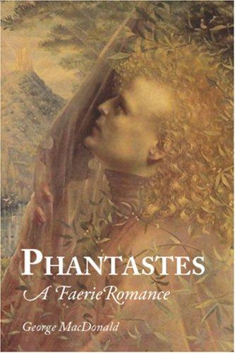 9781600964015: Phantastes