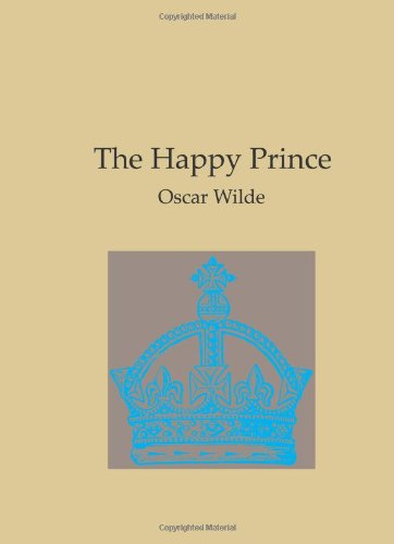 9781600964176: The Happy Prince and Other Tales