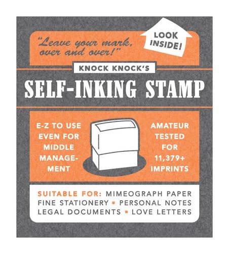 9781601061164: Wtf: Stamp