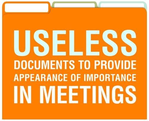 9781601062581: Useless, Nothing, Nosy: Folder