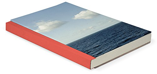 9781601066978: Plumb Notebooks Open Writing Journal