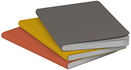 9781601066985: Pocket Notebooks
