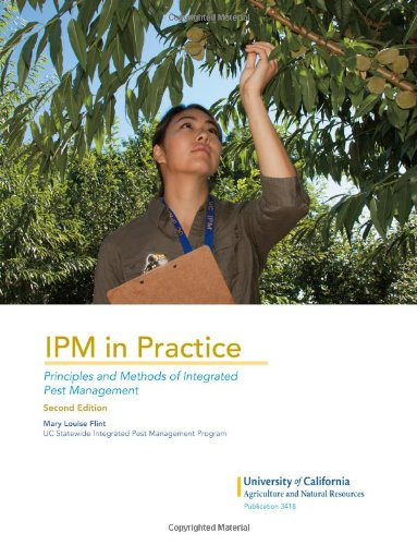 IPM in Practice, Second Edition: Mary Louise Flint
