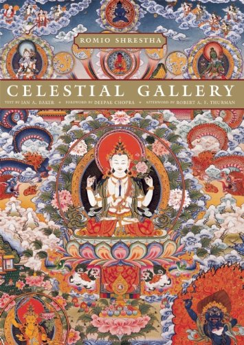 9781601090515: Celestial Gallery