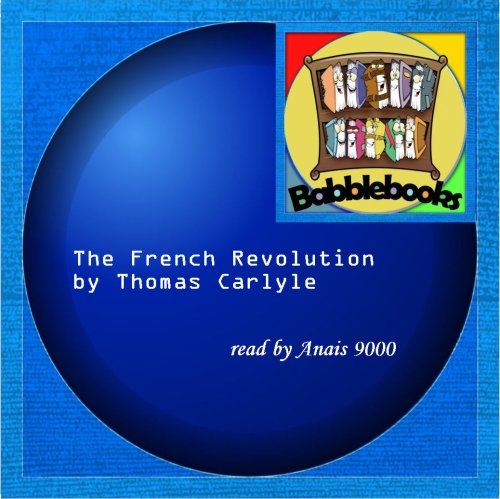 9781601121271: The French Revolution