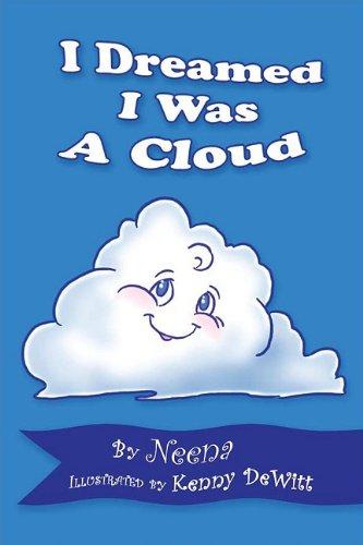 9781601310545: I Dreamed I Was a Cloud