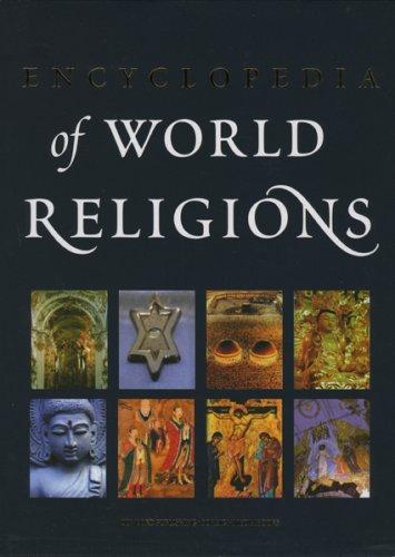 the Encyclopedia of World Religions: Johannes Schade