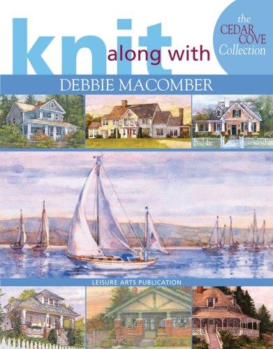 Cedar Cove: The Cedar Cove Collection