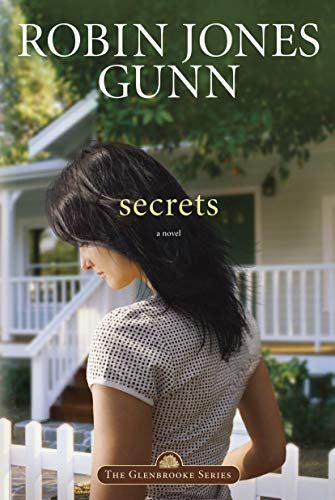 9781601422736: Secrets (Glenbrooke)