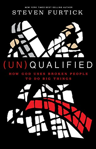 9781601424594: (Un) Qualified