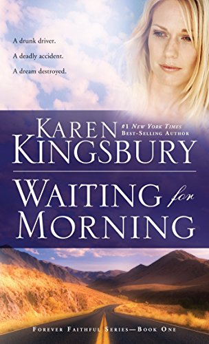 9781601428479: Waiting for Morning (Forever Faithful)