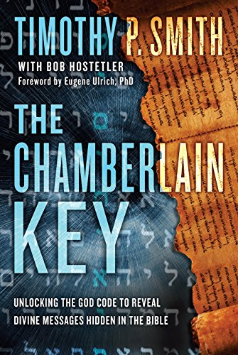 Httpwww Overlordsofchaos Comhtmlorigin Of The Word Jew Html: The Chamberlain Key: Unlocking The God Code To Reveal