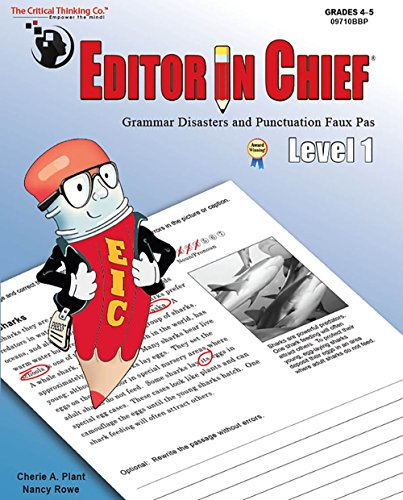Cheap critical thinking editor site uk karl marx essay alienation