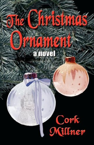 9781601450395: The Christmas Ornament