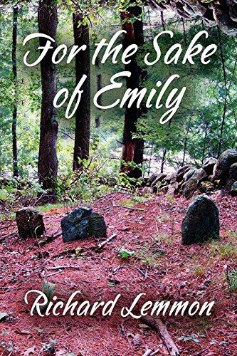 For the Sake of Emily: Richard Lemmon