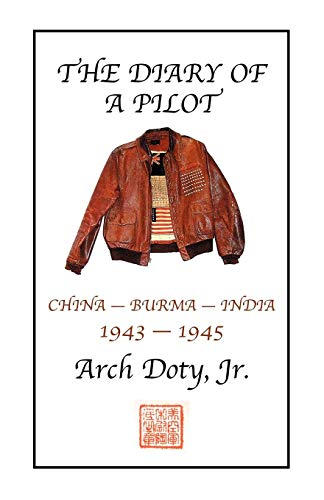 9781601452603: The Diary of a Pilot