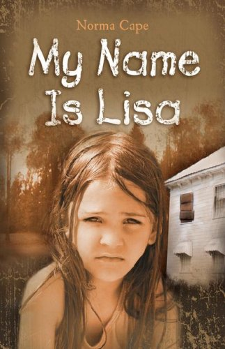 My Name is Lisa: Cape, Norma