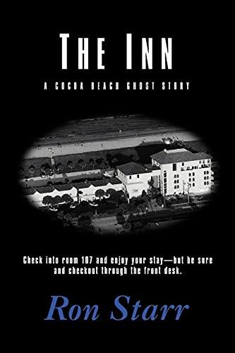 9781601453365: THE INN: A Cocoa Beach Ghost Story