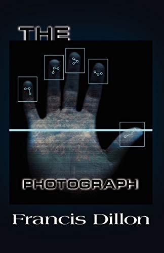 9781601455963: THE PHOTOGRAPH
