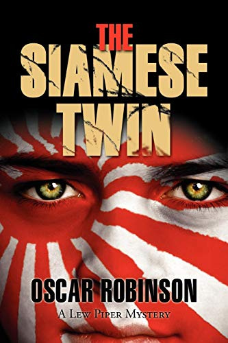 9781601458629: The Siamese Twin