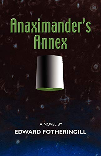 """an analysis of anaximanders conclusion on the origin of beings and things Annie leonard's """"the story of stuff"""" review and analysis this article contains my thoughts and a short review of """"the story of stuff conclusion we."""