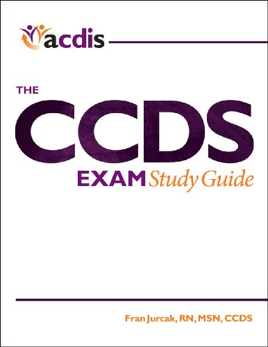 professional review guide for the ccs examination 2010 edition test preparation