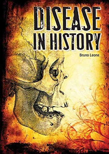 9781601529602: Disease in History