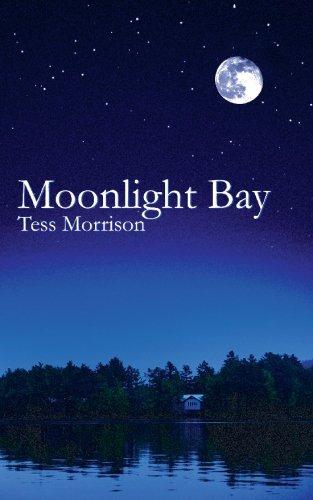 9781601540201: Moonlight Bay