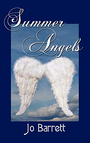 9781601540928: Summer Angels