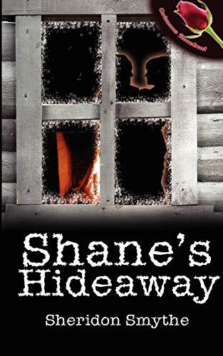 Shane's Hideaway (1601541341) by Sheridon Smythe