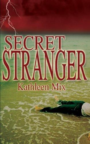 9781601541376: Secret Stranger