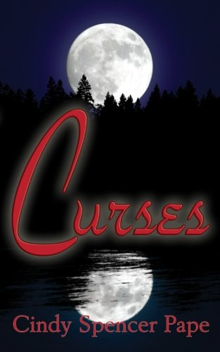 Curses: Pape, Cindy Spencer
