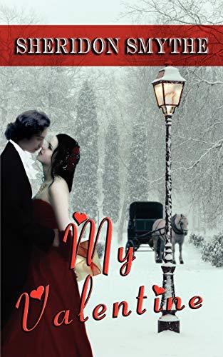 My Valentine (1601542119) by Sheridon Smythe