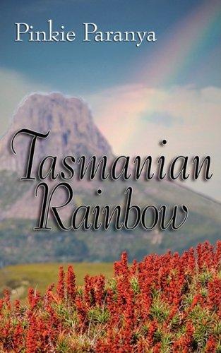 9781601542892: Tasmanian Rainbow
