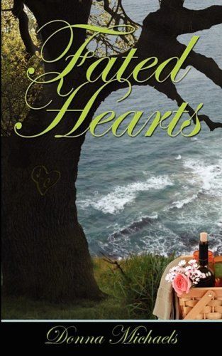9781601543004: Fated Hearts