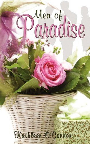 9781601543776: Men of Paradise