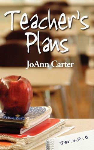 9781601544124: Teacher's Plans