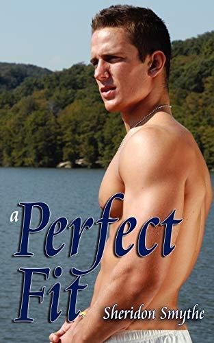 A Perfect Fit (1601544324) by Sheridon Smythe