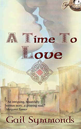 9781601545015: A Time to Love