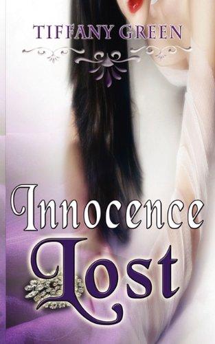 9781601546234: Innocence Lost