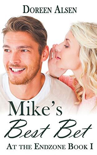 Mike's Best Bet: Doreen Alsen