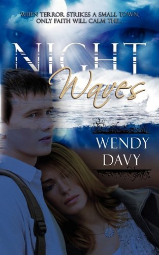Night Waves: Davy, Wendy